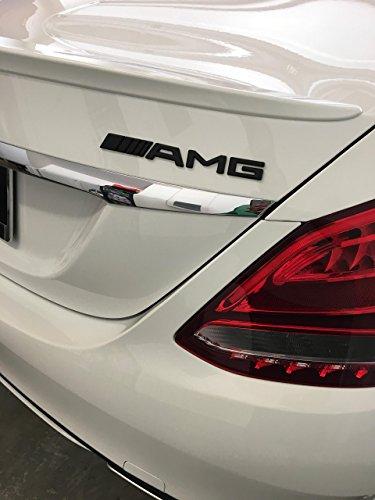 black-amg-badge-for-mercedes-benz-decal-emblem-car-sticker-usa-seller-