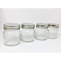 Complete Soy Candle Making Kit - Made with Eco Fri