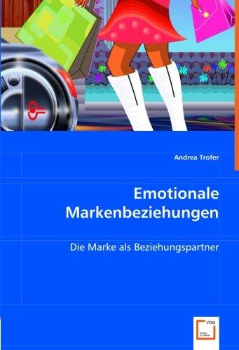 emotionale-markenbeziehungen-die-marke-als-beziehungspartner