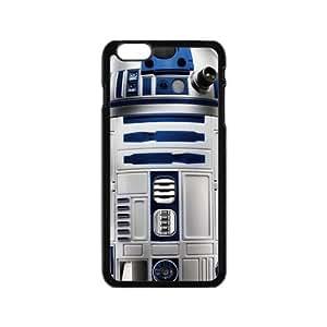 Custom Unique Design Star Wars Darth Vader LG G3 Case