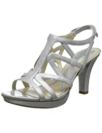 Naturalizer Women's Danya Dress Sandal