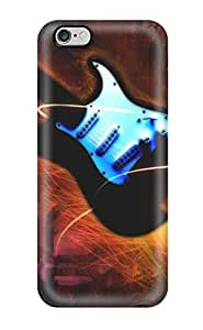 Cute Appearance Cover/tpu NFVlwAB5339FJqfN Rock Case For iphone 5c