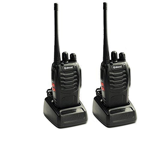 Ammiy-Galwad-888S-Walkie-Talkie-2pcs-in-One-Box-with-Rechargeable-Battery-Headphone-Wall-Charger-Long-Range-16-Channels-Two-Way-Radio-2pcs-radios