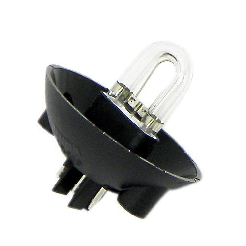 Flashtube Bulb - Whelen FT10A - Replacement Bulb