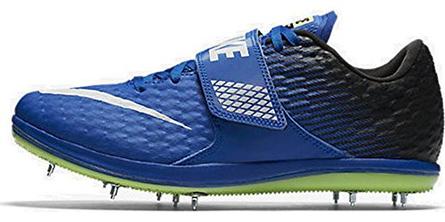 Nike 806561-413, Chaussures de Randonnée Mixte Adulte, 42 EU