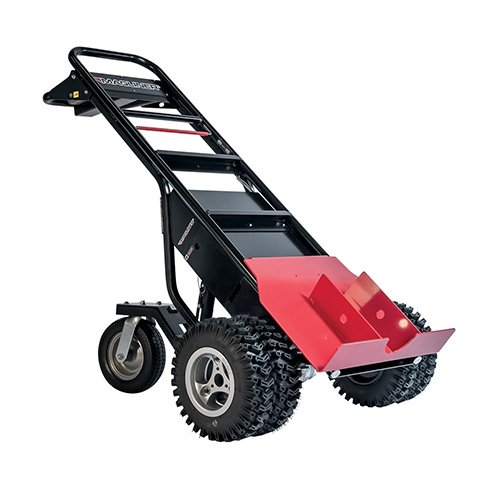 Trailer dolly motorized for sale only 2 left at 70 for Motorized trailer dolly rental