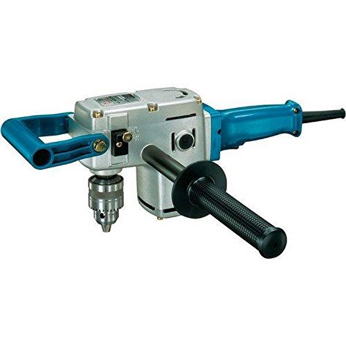 Makita DA6301 1/2-Inch Angle Drill