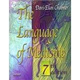 The Language of Medicine (Language of Medicine Series)