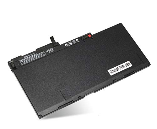CM03 CM03XL CO06 CO06XL Laptop Battery for Battery for HP EliteBook 840 845 850 855 740 745 750 755 G1 G2 Series;P/N: 716724-421 717376-001 CM03050XL CM03050XL-PL