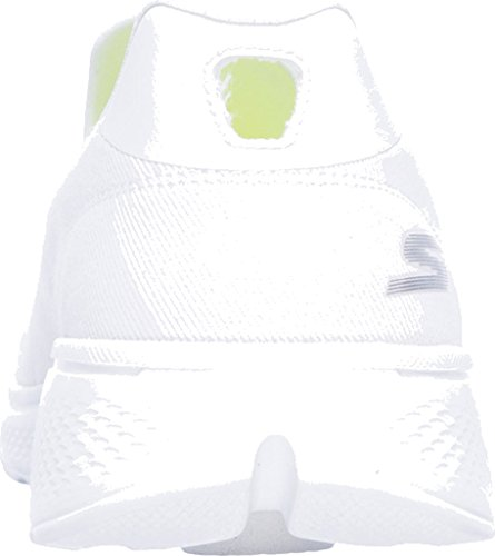 Sneakers Go Parent Walk 4 Herren Skechers Weiß wfOIqvFW