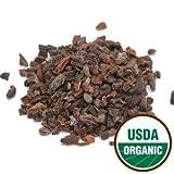 Cacao Nibs C/S Organic