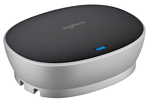 Logitech Group Conference Webcam for Big Meeting Rooms 1080p Camera and Speakerphone 960-001054(Certified Refurbished) by Logitech (Image #3)