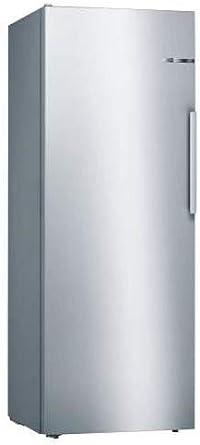 Bosch KSV29VL3P.: Amazon.es: Grandes electrodomésticos