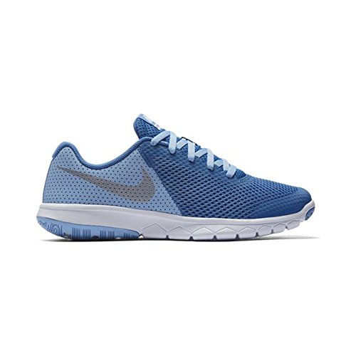 light Silver Blue Star Blau 844991 401 Blue Metallic Traillaufschuhe Damen Nike 8nZA1qzw
