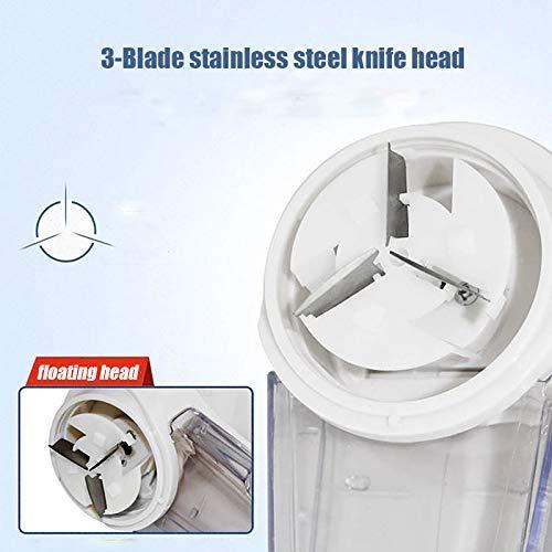 Mooyod /Électrique Bouloches Rasoir 3 Modes R/églage Outil pour Pull Tissu V/êtements Tricot Tapis