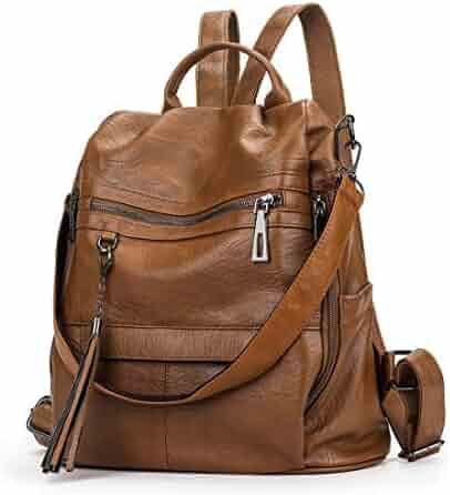 057d5b34d796 Shopping 1 Star & Up - Fashion Backpacks - Handbags & Wallets ...