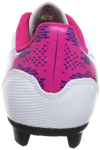 Boots Running Hero Pink FG Football Performance Ink adidas Women's F5 Blast White TRX yYffzW