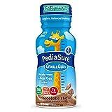 PediaSure Grow & Gain Kids Nutritional Shake, with