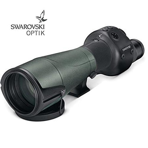 buy Swarovski ATX Spotting Scope Modular Zoom Eyepiece (Angled Viewing)             ,low price Swarovski ATX Spotting Scope Modular Zoom Eyepiece (Angled Viewing)             , discount Swarovski ATX Spotting Scope Modular Zoom Eyepiece (Angled Viewing)             ,  Swarovski ATX Spotting Scope Modular Zoom Eyepiece (Angled Viewing)             for sale, Swarovski ATX Spotting Scope Modular Zoom Eyepiece (Angled Viewing)             sale,  Swarovski ATX Spotting Scope Modular Zoom Eyepiece (Angled Viewing)             review, buy Swarovski Spotting Modular Eyepiece Viewing ,low price Swarovski Spotting Modular Eyepiece Viewing , discount Swarovski Spotting Modular Eyepiece Viewing ,  Swarovski Spotting Modular Eyepiece Viewing for sale, Swarovski Spotting Modular Eyepiece Viewing sale,  Swarovski Spotting Modular Eyepiece Viewing review