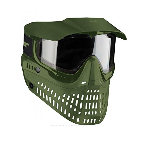 Jt Proflex Thermal Goggle - 2