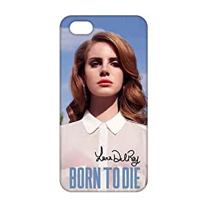 HNMD Born Todie 3D Phone Case for Iphone 5S