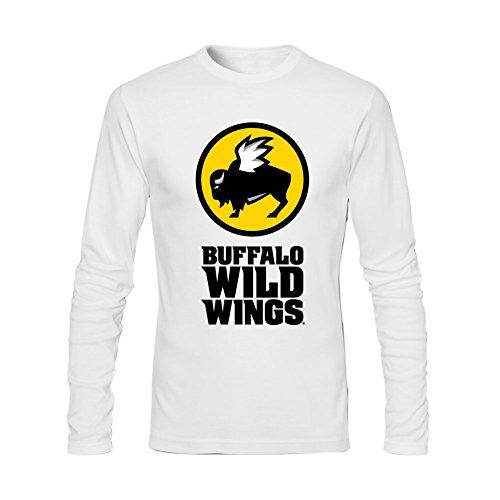extremen-mens-buffalo-wild-wings-long-sleeve-o-neck-t-shirt-s-white