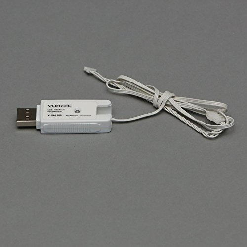 USB Interface/Programmer: Q500 by Get RC