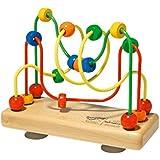 ジョイトーイ (Joy Toy) ルーピング ウーギー JT1520