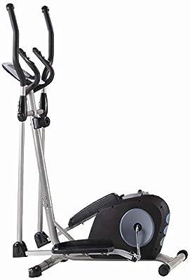 LiangDa Bicicleta De Ejercicios Máquina De Cardio Pérdida De Peso ...