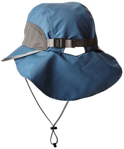 Sunday Afternoons Sport Hat, Lapis, Medium