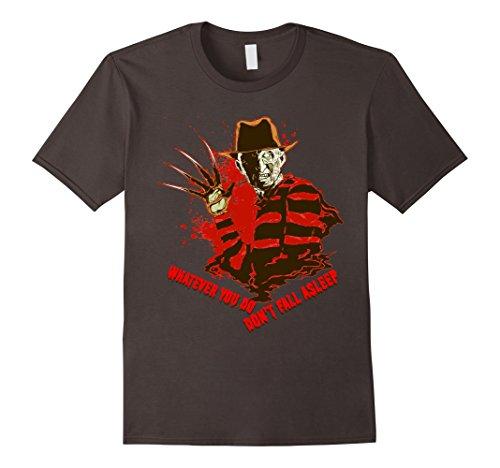 Mens Best Halloween T-Shirt For Men, Boys. Horror Gift For Girls XL (Hollywood Parade Halloween 2017)