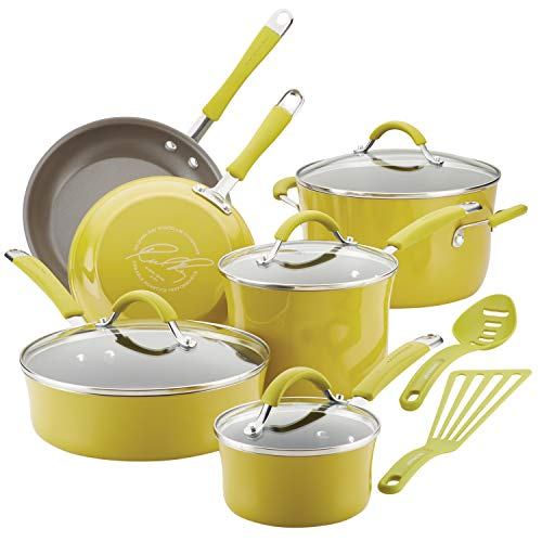 Best Stackable Pots And Pans