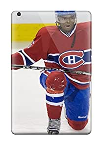 For Ipad Mini/mini 2 Protector Case Montreal Canadiens (51) Phone Cover
