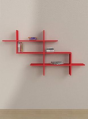 decortie by homemania rocksate unsere neuesten. Black Bedroom Furniture Sets. Home Design Ideas