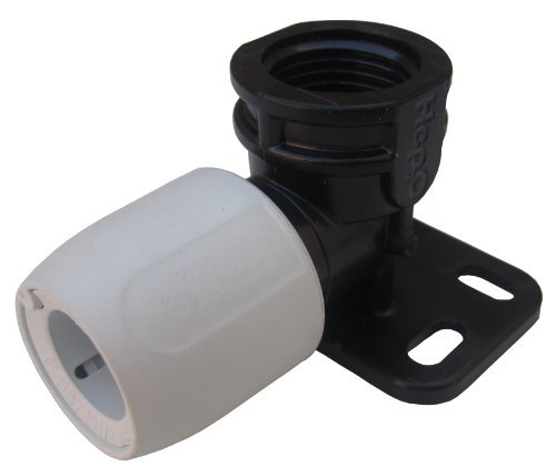 hep2o-15mm-x-1-2-female-bsp-pipe-fittings-wall-mount-elbow-hep20