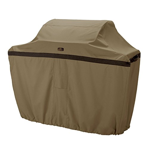 80 grill cover - 3