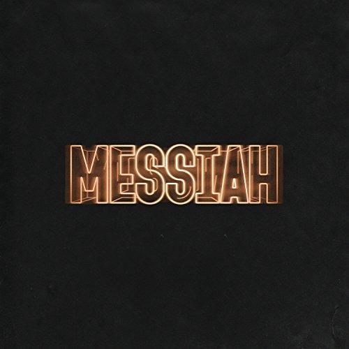 Messiah (Alison Wonderland X M...