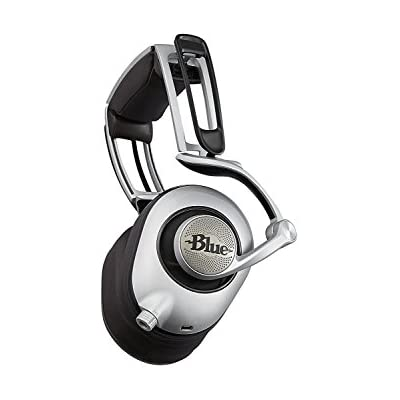 blue-ella-planar-magnetic-headphones