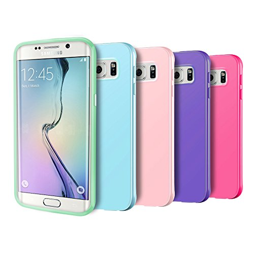 Samsung Ace Teah Flexible Protective product image
