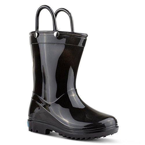 ZOOGS Children's Rain Boots