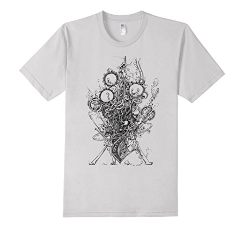 peter-draws-tripod-shirt