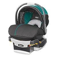 Chicco KeyFit 30 Magic Infant Car Seat, Isle