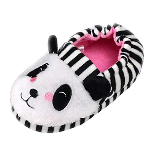 Looking for a panda slippers for girls size 13? Have a look at this 2020 guide!