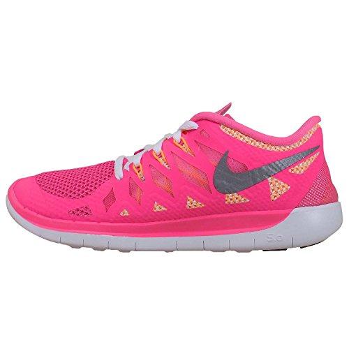Nike Women's Free Running Shoe