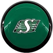 CFL Saskatchewan Roughriders Team Sound Button
