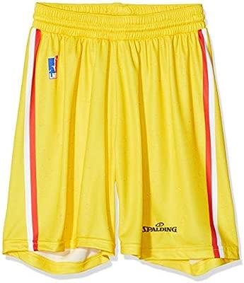 Vichy-Clermont - Pantalón Corto de Baloncesto para niño ...