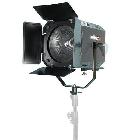 5500 g Walimex 15883 310 x 270 x 310 mm 310 mm Negro 310 mm