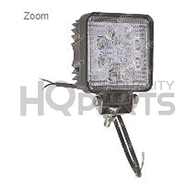 3000-2092 LED Flood Work Light