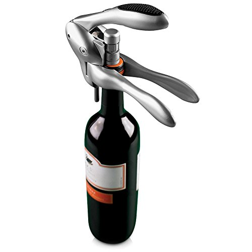Rabbit 6-Piece Wine Tool Kit Perfect for Wine Opening and - Tool Wine Piece 6 Kit