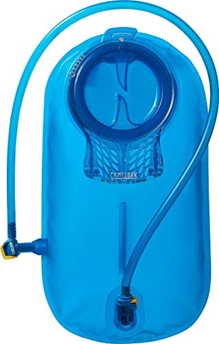 Camelbak 70 oz Antidote Replacement Reservoir